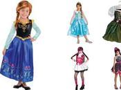 Best 2014 Halloween Costumes Girls