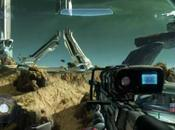 Halo Anniversary's Campaign Won't Full 1080p, Confirms