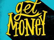 10/7: Money