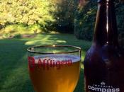 Brew Friday Southern Tier Imperial Compass
