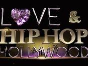 Love Hollywood Have Seat