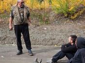 Klabona Keepers Wildlife Defense League Confront, Evict Trophy Hunter After Tense Standoff