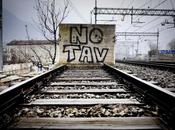 "Italy: Prisoners Claim Responsibility Rail Sabotage Court, Reject ""Terror"" Label"