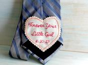 Father Bride Gifts