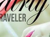 Confessions Expat: Talk Dirty Traveler