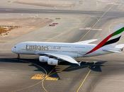 Meet Emirates Airbus A380