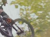 Video: Connor Fearon Ride!