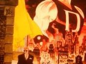 Book Review Daredevil Yellow Jeph Loeb Sale
