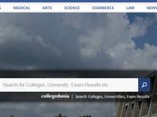 Collegedunia.com Review