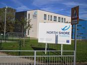 Matchday North Shore Academy