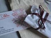 Dahlia Designs Handmade Jewellery