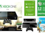 Order XBox Games, Holiday Gift Ideas Dad, Mom, Kids, Grandkids from Microsoft