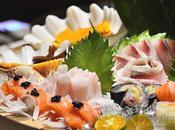 Taiwan Japanese Feast Chuan Izakaya 堯川創藝日式料理居酒屋 Jiaoxi, Yilan
