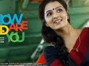 (2014) Malayalam Movie Review