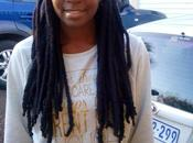 Protective Hairstyles Good