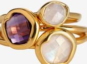 Shout Day: THEOUTNET.COM Unveils Exclusive Collaboration With Seven Iconic Jewelry Designers Part It's Holiday Collection
