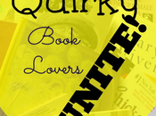 Quirky Book Lovers Unite! Boldly Become Your One-of-a-Kind, First Edition Self