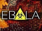 """Source: Tennessee Hospital """"Violated Every Known Ebola Protocol"""""""