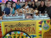 Mrs. ¡Viva Fiesta!