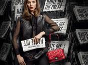 Shout Day: Karl Lagerfeld Open Galeries Lafayette Dubai