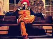 Evil Clowns Plague California Valley After Dark