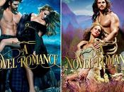 M.A.C Launches Novel Romance Collection