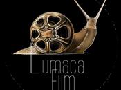 "Familar with ""Lumaca Film""?"