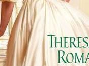 Book Review: Season Surrender Theresa Romain