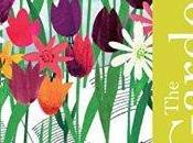 Garden Anthology Review