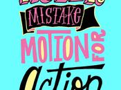 10/16: Motion Action