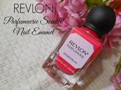 Revlon Parfumerie Scented Nail Color Ginger Melon...