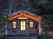 Glamping: Your Grandmothers Camping