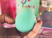 Forever Makeup Sponge Beauty Blender Dupe?