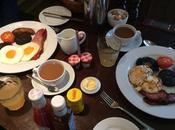 Have Breakfast Hotel York