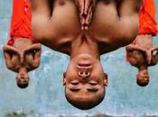 Tips From Shaolin Monk Stay Young Forever