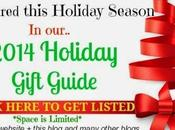 Brand 100+ Bloggers Holiday Gift Guide Special Last Week Deal