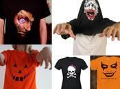 Tips Dress Halloween Party