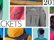Best Buying Guide Jacket Online Festival Season 2014