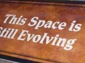 Evolving Methods