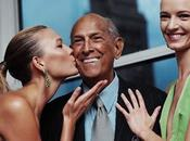 Legendary Fashion Designer Oscar Renta Dies Aged