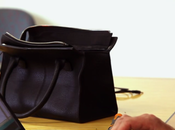 iBag- Smart That Keeps From Overspending