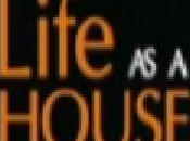 Life House (2001)
