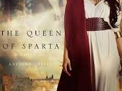 Queen Sparta T.s. Chaudhry- Press Release