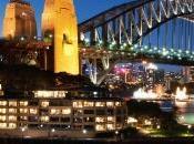 Sydney Expensive?
