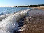 Marvellous Menorca: Lesser Known Balearic Beauty