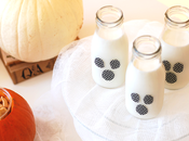 Make Halloween-Themed Boofast (Breakfast)