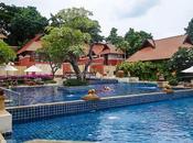 Renaissance Samui Resort Spa: Discovering Sanctuary
