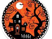 Curvy Halloween
