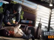 Battlefield Hardline Release Date Announced, Star Wars Battlefront Coming Holiday 2015