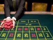 What Wear Night Vegas Casino